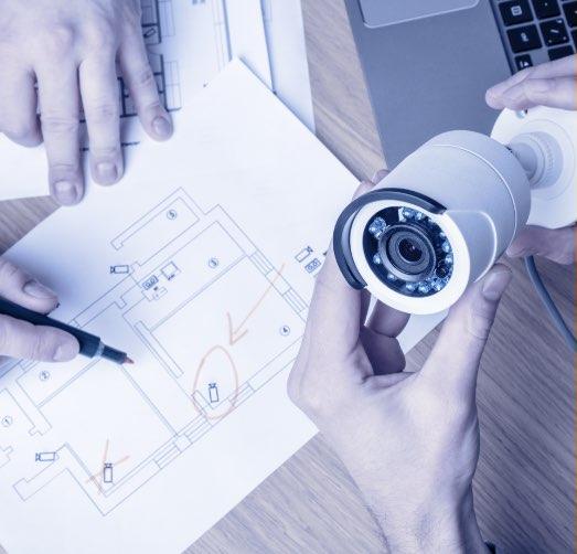 Asesoramiento Ingeniería de diseño