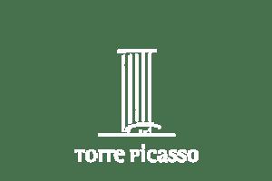 logo Torre Picasso